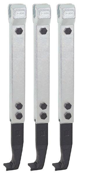 【メーカー在庫あり】 400mm [EA500CG-250用]アーム(3本組 EA500CG-9 JP店