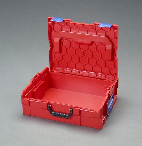 【メーカー在庫あり】 442x151x357mm ツールボックス EA505KS-1 JP店