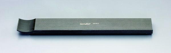 【メーカー在庫あり】 300mm ウインドウスクリーンスクレーパー EA604D-62 JP店