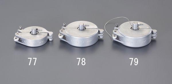 【メーカー在庫あり】 [EA604FE-70用] アタッチメント(G2) EA604FE-78 JP店