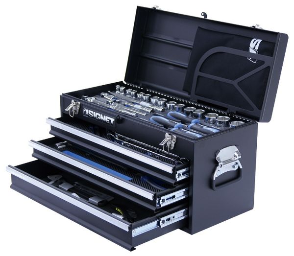 【メーカー在庫あり】 [45個組] 工具セット EA612JT-4 JP店
