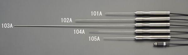 【メーカー在庫あり】 [EA701SC-2B用] センサー EA701SC-104A JP店