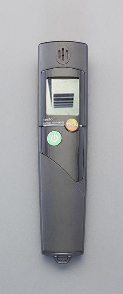 【メーカー在庫あり】 [メタン・プロパン] ガス検知器 EA702GF-1 JP店