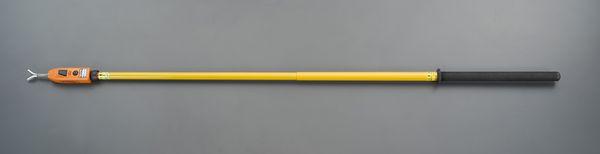 【メーカー在庫あり】 [AC] 60.0KV-195.5KV 特高検電 EA707DH-19 JP店