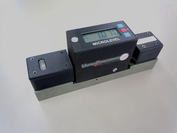 200mm マイクロレベル EA735M-5A JP店