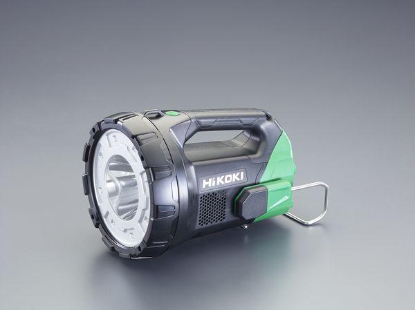 【メーカー在庫あり】 LEDサーチライト(本体のみ) EA758HK-1 JP店
