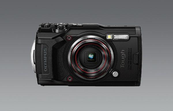 【メーカー在庫あり】 [1200万画素]デジタルカメラ(防水・ EA759GA-241A JP店