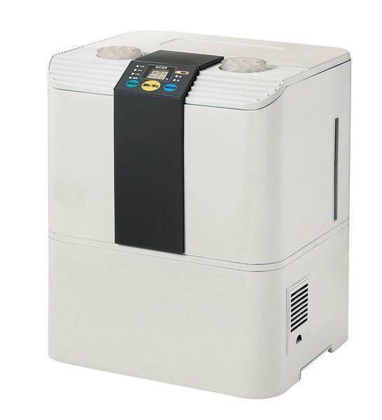 【メーカー在庫あり】 100V/1000W/33畳 スチームファン式加湿 EA763AY-26 JP店