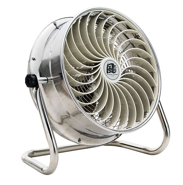 【メーカー在庫あり】 AC100V・72W 送風機 EA897AN-17 JP店