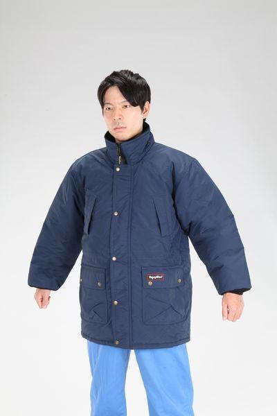 【メーカー在庫あり】 [L] 防寒ジャケット EA915GD-252 JP店