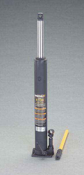 【メーカー在庫あり】 4.0ton/130- 895mm 油圧ジャッキ EA993BE-54 JP店
