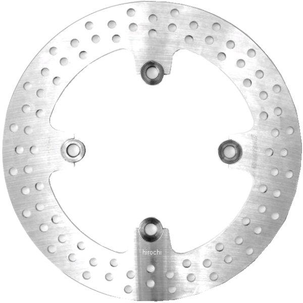 ゲイルスピード GALE SPEED モノフローティングディスクローター リア φ250 90年-03年 GPZ900R GSBDR0006 JP店