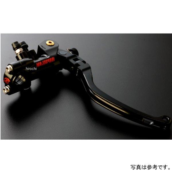 【メーカー在庫あり】 ゲイルスピード GALE SPEED エラボレートブレーキマスター RE φ16 RE16-17B JP店