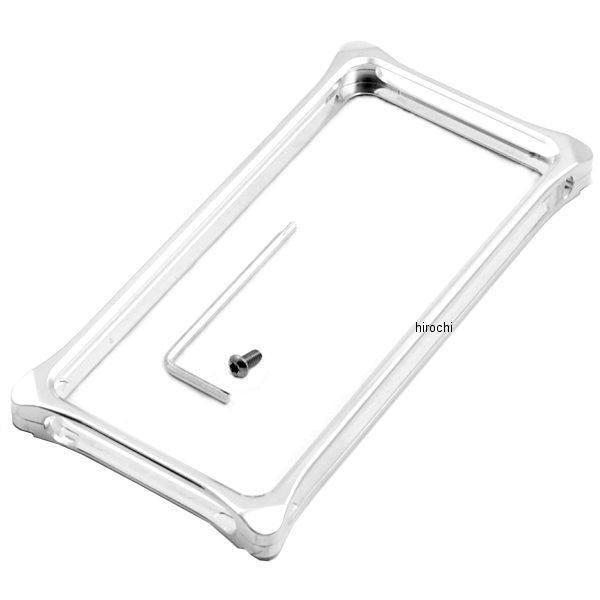 ギルドデザイン ソリッドバンパー iPhone5 ポリッシュ GI-222P JP店