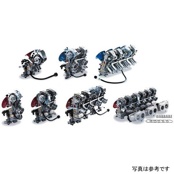JBパワー ビトーR&D FCRキャブレターキット φ35 ホリゾンタル&ダウンドラフト ドゥカティ 400 F3 350-35-511 JP店