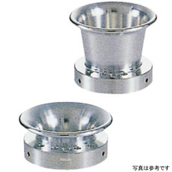 JBパワー ビトーR&D CRSアルミ削出しファンネル 大型用 φ35-φ39 25mm 420-50-25 JP店