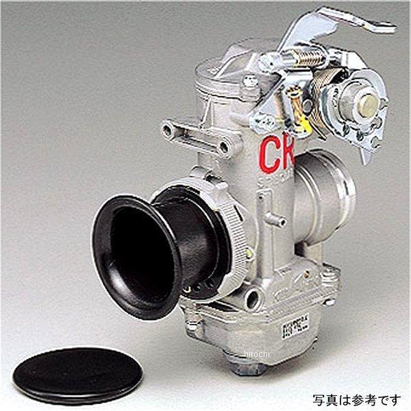 キジマ ケイヒン KEIHIN CR38Φ シングル SR400/500CV ZK-CR38C JP店