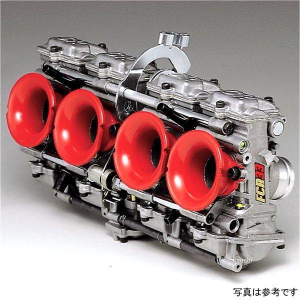 キジマ ケイヒン KEIHIN FCR41Φ CBR1100XX XF車 ZK-FCR41CBRXX JP店