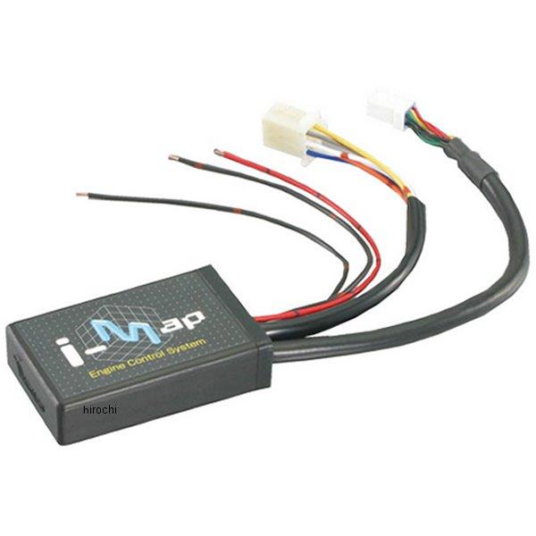 【メーカー在庫あり】 キタコ I-MAP インジェクションコントローラー ズーマーX 763-1155000 JP店
