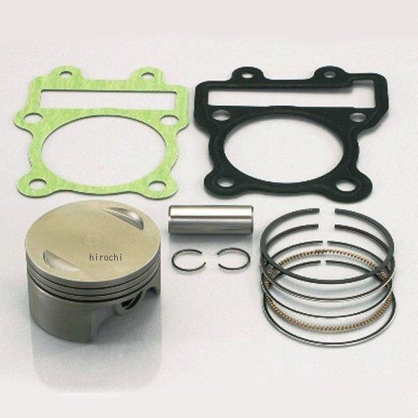 キタコ ピストンキット ULTRA-SE 160cc KSR110 / KLX110 350-4021810 JP店