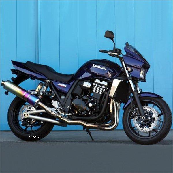 モリワキ ZERO ANO スリップオンマフラー 09年以降 ZRX1200DAEG ステンレス 01810-LK243-00 JP店