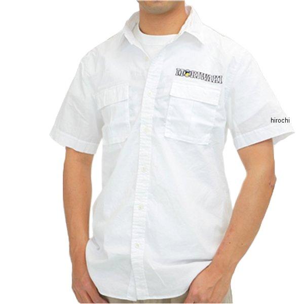 モリワキ MORIWAKI X VANQUISH 公式チームシャツ L 710-250-0240 JP店