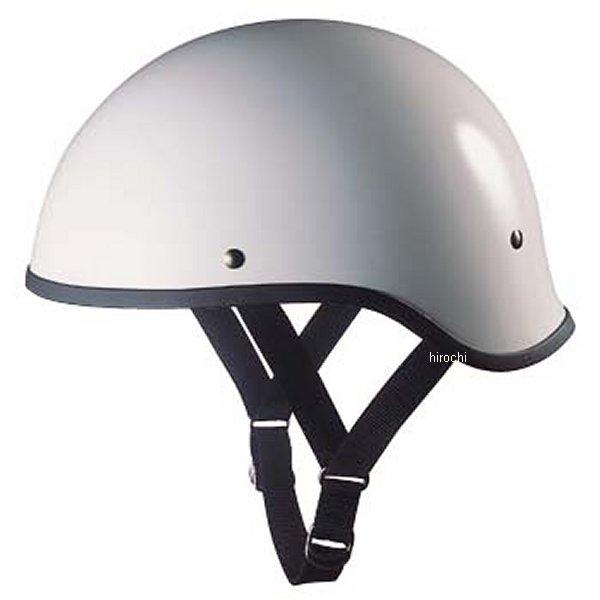 オージーケーカブト OGK Kabuto ヘルメット リボルバー AN-1 白 57-59cm 4966094490201 JP店