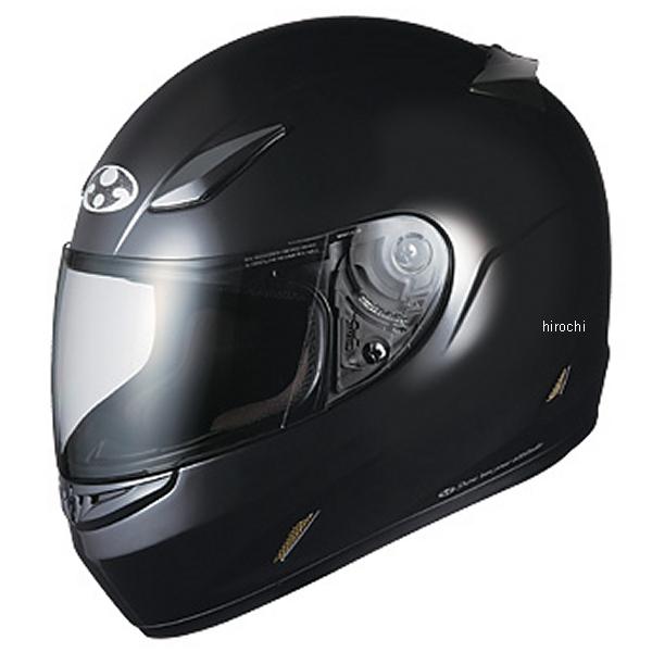 【メーカー在庫あり】 オージーケーカブト OGK Kabuto ヘルメット FF-R3 ブラックメタリック Mサイズ 4966094499402 JP店