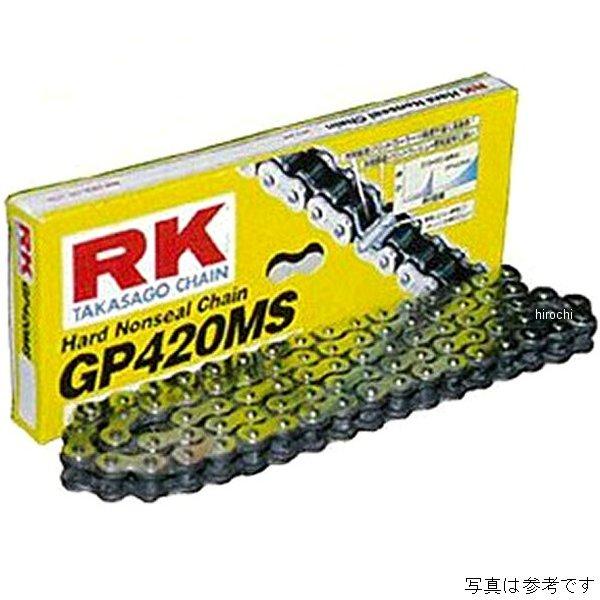 【メーカー在庫あり】 RKジャパン GP420MS GPスーパーシルバーシリーズ リール チェーン(200フィート) GP420MS200F JP店