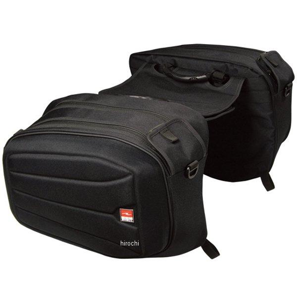 ラフ&ロード SHMサイドバッグ 黒 RR9106BK JP店