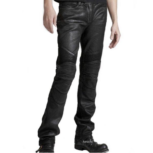 ラフ&ロード アグリブロス モトパンツ TRITON 黒 34サイズ UB0008BK4 JP店