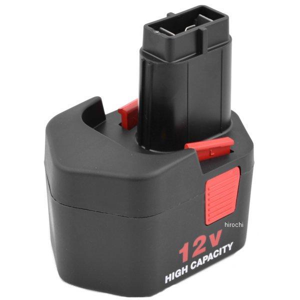 スナップオン Snap-on 12VDC バッテリーパック (全スナップオンCTとCDRシリーズ12VDCツール、ライト用) CTB312 JP店