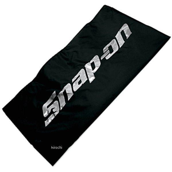 スナップオン Snap-on KRL1011A/KRL1015A用カバー 左側 ブラック KAC1011LPC JP店