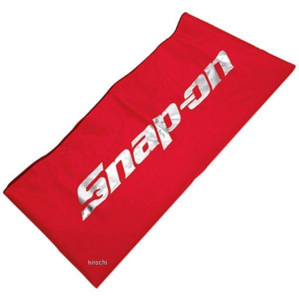 スナップオン Snap-on KRL1011A/KRL1015A用カバー 右側 レッド KAC1011R JP店