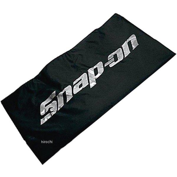 スナップオン Snap-on シリーズカバー KRL7022 ブラック KAC702245PC JP店