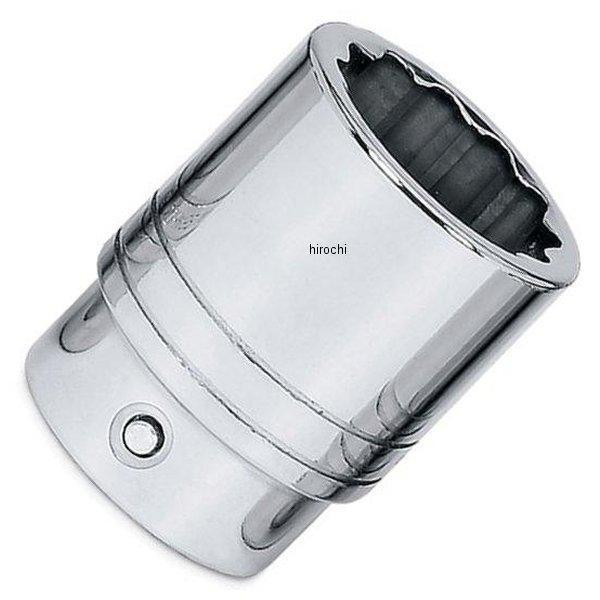 スナップオン Snap-on 3/4インチ ドライブ フランク ドライブ シャロー ソケット 1-9/16インチ LDH502 JP店