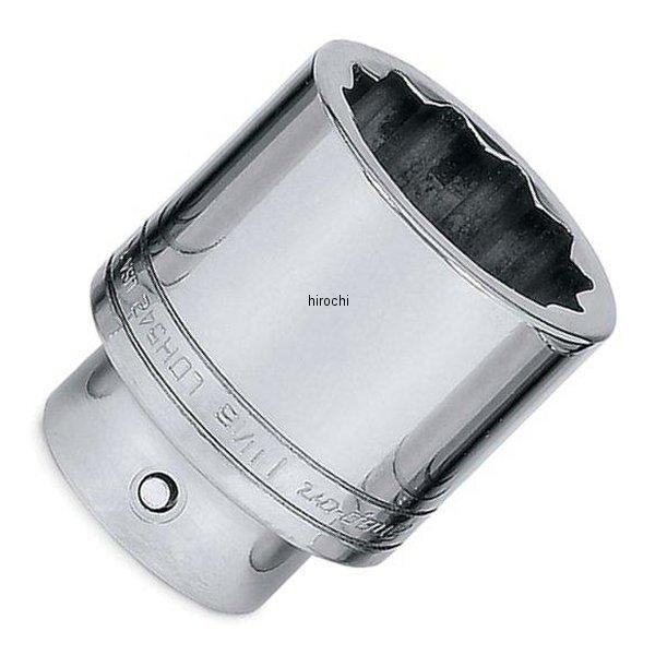 スナップオン Snap-on 3/4インチ ドライブ フランク ドライブ シャロー ソケット 1-11/16インチ LDH542 JP店