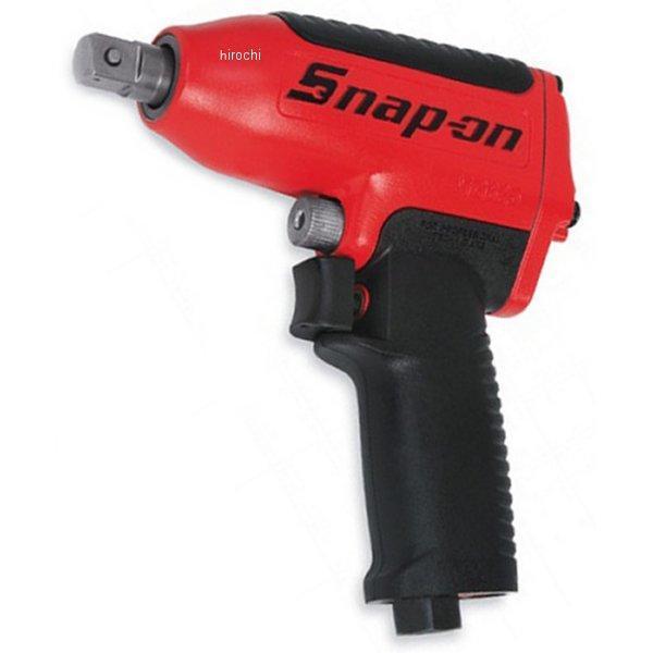 スナップオン Snap-on ピン式アンビル エア インパクトレンチ 1/2インチ ドライブ MG3255P JP店