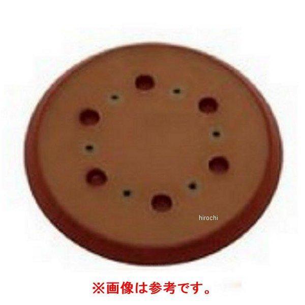 スナップオン Snap-on 交換用 パッド Velcro 8インチ PS468-35VHL JP店