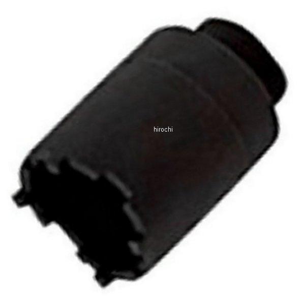 【USA在庫あり】 スナップオン Snap-on 4ラグ アクスルナット ソケット 1/2インチ スクエアドライブ (ダナ44シリーズアクスル) S8695C JP店