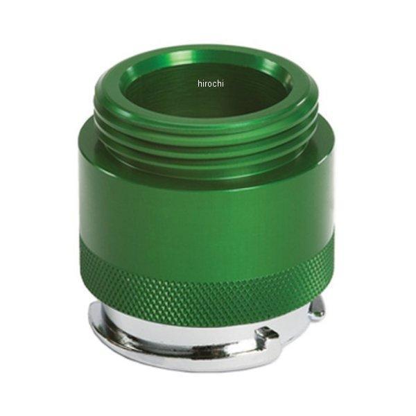 スナップオン Snap-on ラジエターキャップ TA446 JP店 秀逸 海外並行輸入正規品 アダプター
