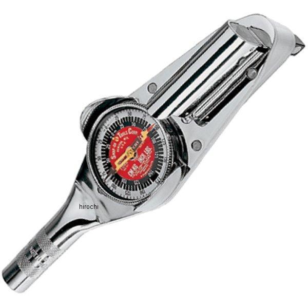 スナップオン Snap-on トルクメーター U.S.規格 メトリックコンビネーション 標準タイプ/精度2% シグナルモデル 最大値 700 kg-cm tec51l JP店