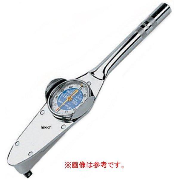 スナップオン Snap-on トルクメーター ニュートンメーター 標準タイプ/精度2% ベーシックモデル 最大値 125N/m TESI125 JP店