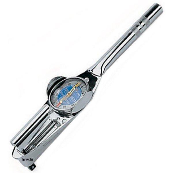 スナップオン Snap-on トルクメーター ニュートンメーター 標準タイプ/精度2% シグナルモデル 最大値 200N/m TESI200L JP店