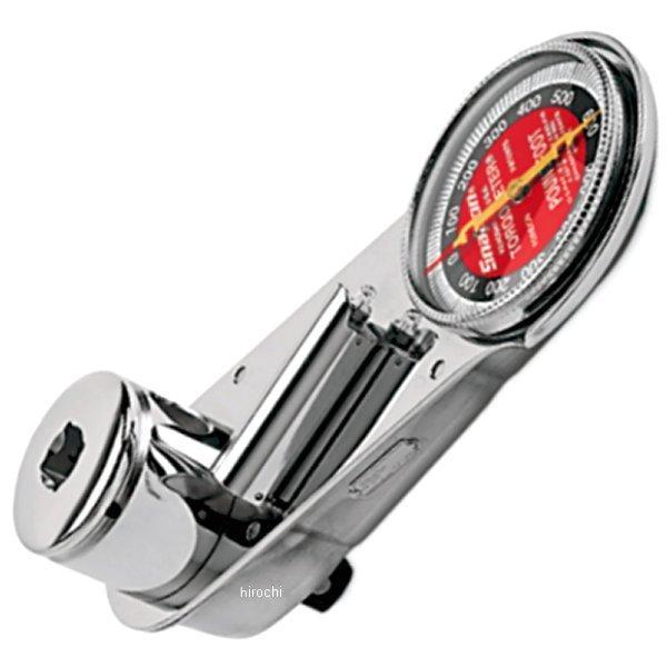 スナップオン Snap-on U.S.規格 標準タイプ/精度2% ライトシグナルモデル Tハンドル トルクメーター 最大値 600 フィート ポンド TEX602TLA JP店
