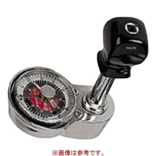スナップオン Snap-on トルクメーター トルクドライバー U.S./メトリックコンビネーション 標準タイプ/精度2% スタビフォローアップモデル 最大値 17kg cm/15インチ ポンド TQSSC1FUA JP店