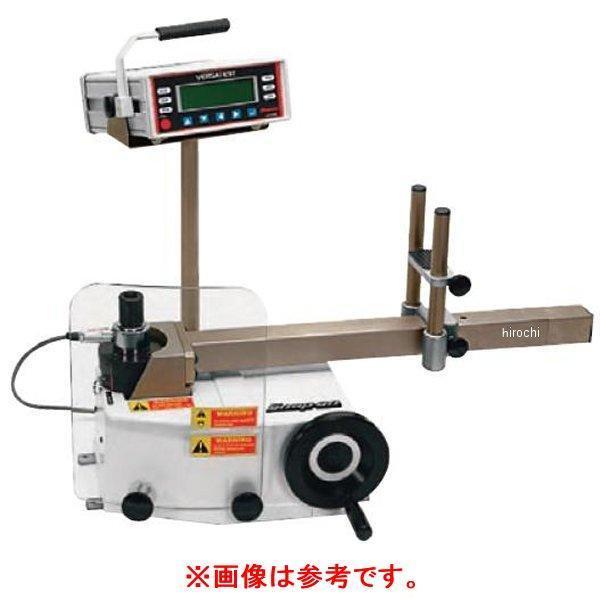 スナップオン Snap-on 4連ー体型 アダプタープレート TTC5000-1 JP店
