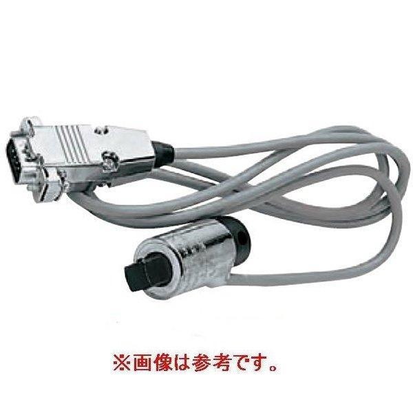 スナップオン Snap-on パソコン インターフェースケーブル VERSACABLE2 JP店