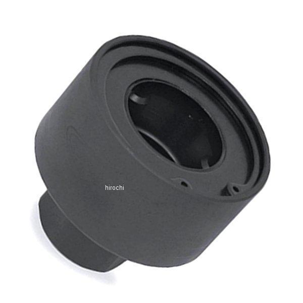 スナップオン Snap-on ブルーポイント 中型ヘッド (35mm-40mm) YA3300-2 JP店
