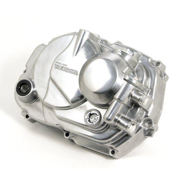 01-00-7728 SP takegawa 超级头 + R 178 cc 完整引擎 4 速度罗斯液压 S-15 D KSR110/KLX110